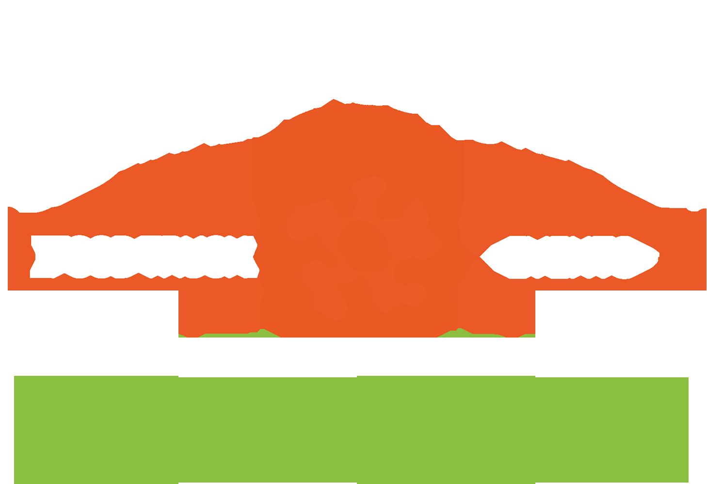Bagel Street